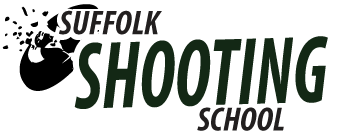 Suffolk Shooting School