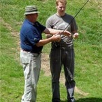 fly_fishing_in_suffolk-196x300
